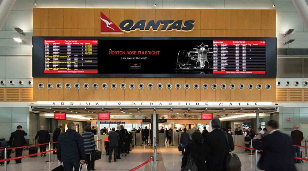 Australian-airports-campaign